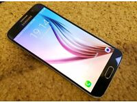New samsung s6 for iphone