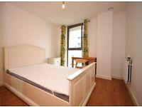 ********* 1 room in Lewisham £695 BILLS INCLUDED!!!**********