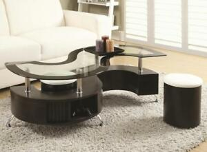 COFFEE TABLE ONLY from $ 35