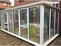 FREE Conservatory