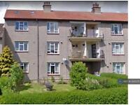 3 bedroom flat in Sidlaw Street, Kirkcaldy, KY2 (3 bed)