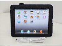 Apple iPad 32gb - Model A1219 - Original 1st Generation