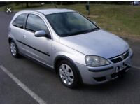 Vauxhall corsa 1.4 automatic the car starts and drive but cuts out after 5 min drive low milage