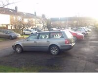 Parking space in Glasgow, G11, Hyndland (SP43287)