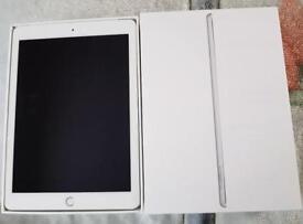 iPad 5th Generation (2017)