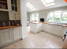 Double Bedroom to Rent in a Beautifully Appointed Home