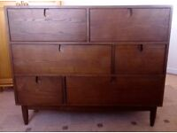 MADEcom Penn Chest of drawers RRP £449
