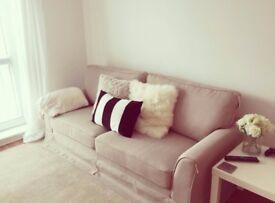 Furniture Choice Sofa