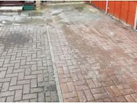 Parking Space in Beckton, E6, London (SP44689)