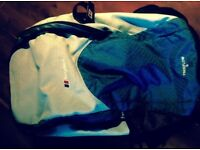 Berghaus Freeflow II 20 Backpack