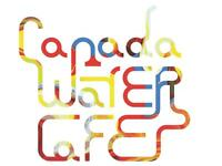 Kitchen porter needed - Canada Water Cafe SE16 - 8.5 ph + tips