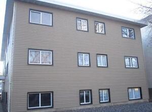 1 Bedroom -  - Steven Manor - Apartment for Rent Edmonton