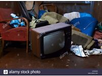 FEMALE TRADER rubbish removal / small bulky items CHEAPER THAN COUNCIL from £10