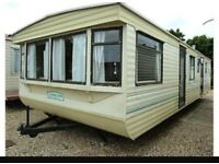 caravan for sale county dowm