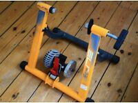 Elite Bicycle Trainer