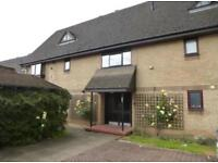 Lovely 1 double bedroom flat, Bicester town centre! Newly decorated, £770pcm excl bills.