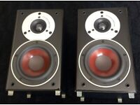 Dali Zensor Pico Speakers in excellent (like new) condition for sale