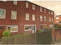 * E9 / HOMERTON * 3 DOUBLE BEDROOM MAISONETTE !! AVAILABLE NOW !! 6 MONTH LET ONLY