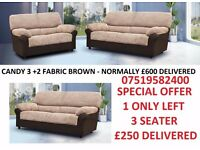 comfortable corner sofa or 3+2 sofas all different prices, guaranteed, click thru the pics to choose