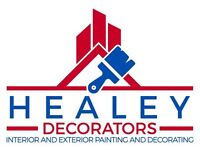 Skilled self-employed Painter and Decorator wanted to support ongoing contract