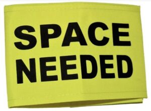 Looking for 5000-10000/sqft of warehouse space