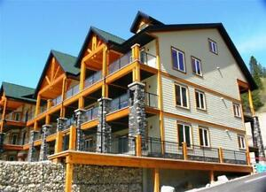 #318 5570 BROADWATER Road Castlegar, British Columbia
