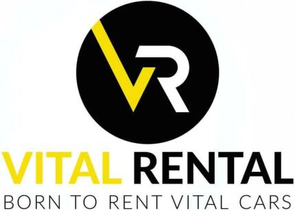 Vital Rental Victoria