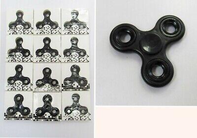 Bulk Lot 24 PCS Fidget Hand Spinner Stress Toy Sensory Teacher Prizes Autism