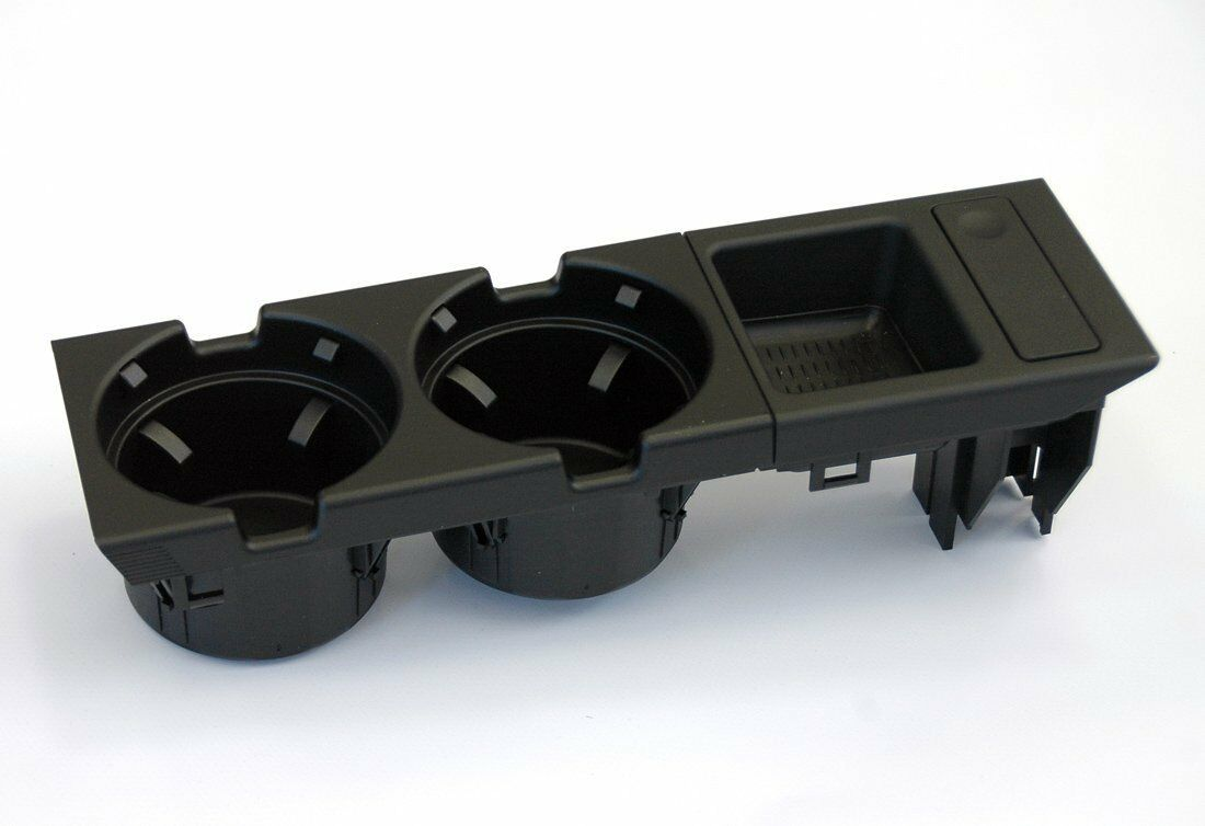 bmw 3er e46 coupe cabrio m3 scheinwerferglas streuscheiben. Black Bedroom Furniture Sets. Home Design Ideas