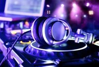 DJ MUSIC SERVICES FOR ALL OCCATIONS
