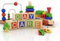 Barrhaven Home DayCare