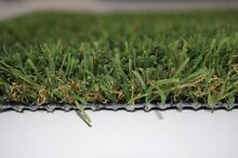 Artificial grass synthetic lawn fake grass pegs for sale Carlisle Victoria Park Area Preview