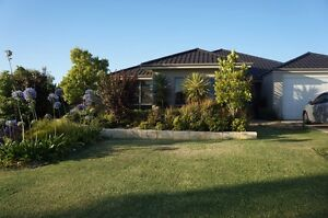 Beautiful share house near Joondalup Tapping Wanneroo Area Preview