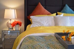 Guest Ready Housekeeping Fremantle Fremantle Area Preview