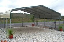 Transportable shade sheds Wooroolin South Burnett Area Preview