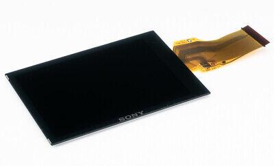 LCD Pantalla Para Sony Alpha STL-A77 II / STL-A99 Monitor Con Retroiluminación