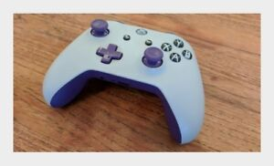 Xbox controller for windows pc