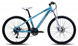 Polygon-Cleo-2-0-Ladies-Mountain-Bike-Shimano-Altus-24-speed-NEW-Bicycles-Onl