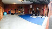 Personal training perfect ten fitness Madeley Wanneroo Area Preview