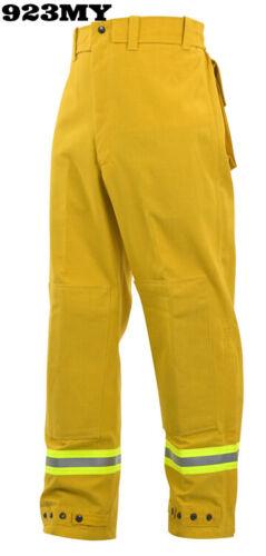 Transcon 923MY Pants - Wildland