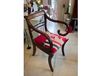 last week of SALE - shabby chic and vintage furniture