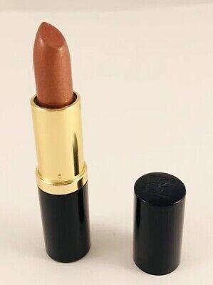 Estee Lauder Pure Color Long Lasting Lippenstift (Estee Lauder TIGER EYE Shimmer 186 Pure Color Long Lasting Lipstick )