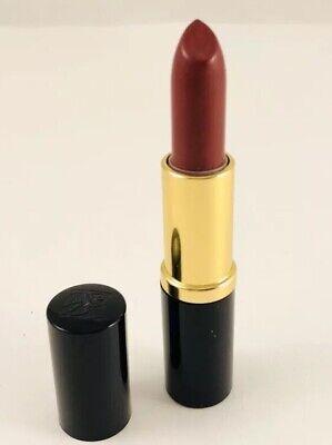 Estee Lauder Pure Color Long Lasting Lippenstift (New! Estee Lauder Pure Color Lipstick 48 Hot Kiss Shimmer Long Lasting Lipstick)