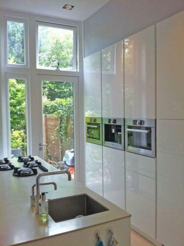 Luxe Keukens Bij Tweedehandskeukenspaleis Met Garantie Keuken Complete Keukens Marktplaats Nl