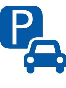 Looking for parking near Halifax Infirmary!