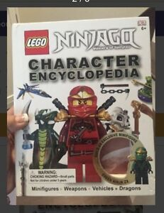 * ~ various Lego related items ~ *