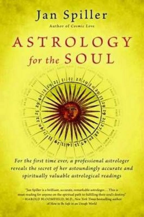 Free Books On Astrology