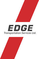 Company Drivers or Independent Contractors