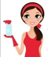 Jodie's General House Cleaning Varsity Lakes Gold Coast South Preview