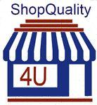 ShopQuality4u